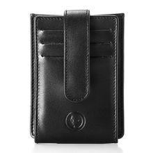f57a8742d835 Sale on Wallets for Men @ Jumia | Order Best Wallets for Men Online ...