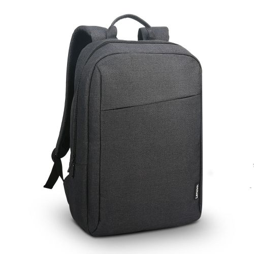4378c02926 Sale on Lenovo 15.6 Inch Laptop Backpack B210 - Dark Gray