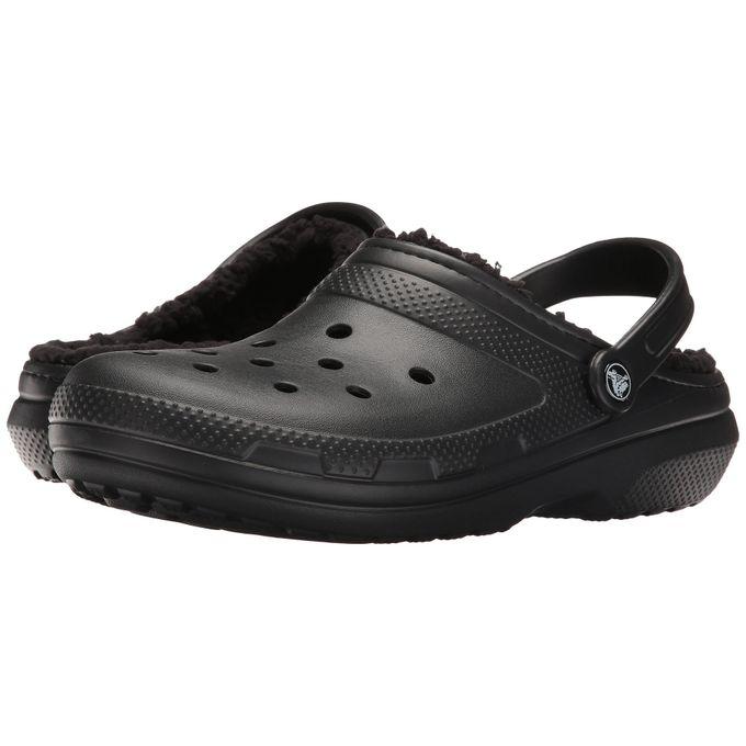 d108a5708811a Jumia Anniversary Deal! Sale on Crocs Classic Lined Clog | Jumia Egypt
