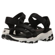 4d02df34a398 Buy Skechers Shoes at Best Prices in Egypt - Sale on Skechers Shoes ...