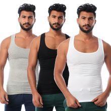 d47de5f1d تسوق لبس رجالى اون لاين اليوم - اشتري ملابس رجالى بأسعار مميزة ...