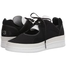 Buy adidas Y-3 by Yohji Yamamoto Shoes at Best Prices in Egypt ... 4cac0526ec