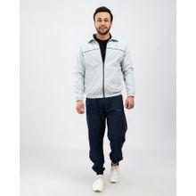 af29f14eb2d9a اشتري لبس رياضي رجالي عبر جوميا - افضل اسعار ملابس رياضية رجالي ...