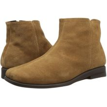 b7fde52f90e Aerosoles Store  Buy Aerosoles Products at Best Prices in Egypt ...