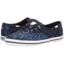 9029d29c6625 Buy Keds x kate spade new york Sneakers at Best Prices in Egypt ...