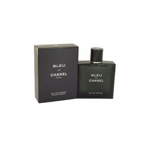 Sale On Bleu De Chanel Eau De Parfum 100 Ml Jumia Egypt
