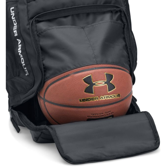 658a843d7 ... SC30 Undeniable Backpack SC30 Undeniable Backpack. SC30 Undeniable  Backpack. Under Armour