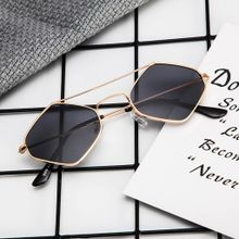 98495d80c4 Whiskyky Store Retro Vintage Narrow Cat Eye Sunglasses For Women Clout  Goggles Plastic Frame