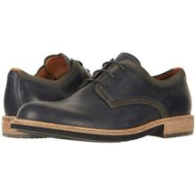 e4fef48fed25 Buy Ecco Shoes at Best Prices in Egypt - Sale on Ecco Shoes