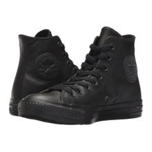 5d3f30bf2ea Buy from Converse Shop Online - Shop from Converse Egypt Online ...