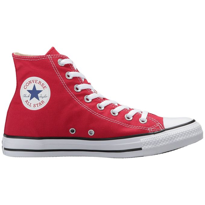 9ccecb9d5a69 Sale on Converse Chuck Taylor® All Star® Core Hi