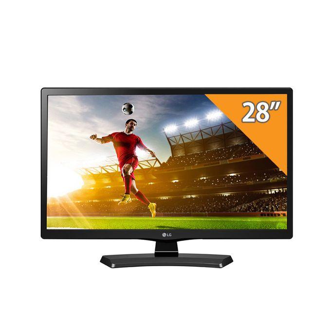 28MN49HM - شاشة HD LED 28 بوصة