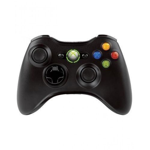 Driver xbox 360 wireless receiver for windows download