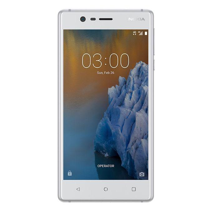 nokia 4g phones. https://eg.jumia.is/pb7rrf9vnapqfyvoaye_xf1zw5g\u003d/fit-in nokia 4g phones