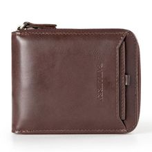 34c028906cd1 Sale on Wallets for Men @ Jumia | Order Best Wallets for Men Online ...