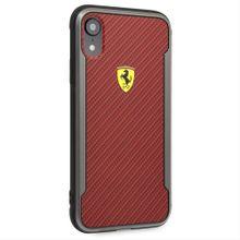 Ferrari Shop Buy Ferrari Products Online Jumia Egypt