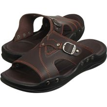6560b540a6 Shop Mens Slippers Online - Buy Quality Slippers @ Best Prices ...