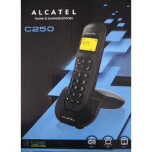 Shop from Alcatel Egypt Online - Get Quality Products from