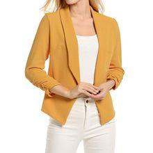 ab4c97929 Afriachop Clothing Women Long Sleeve Patchwork Thin Skinsuits Hooded Zipper  Pockets Sport Coat