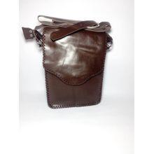 2e07a14f49f9c متجر Leather Shop  اشترى منتجات Leather Shop بافضل سعر في مصر ...