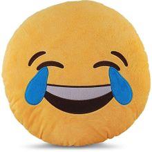 Buy Emoji Throw Pillows at Best Prices in Egypt - Sale on Emoji
