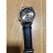 f83bdad67affe اشترى Othman BrGenerics تسوق ساعات رجالي بافضل سعر – مصر