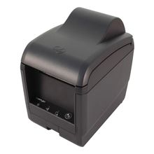 Aura-9000U Receipt Printer
