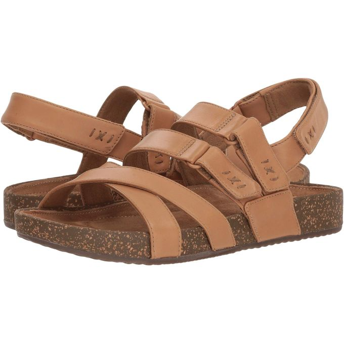 461dd29b7a9f Sale on Rosilla Keene Women Sandal