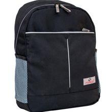 5da59c5296aa9 Shop Backpack for School Online - Order School Bags @ Best Price ...