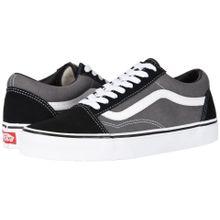 Vans Shoes- Buy Vans Shoes Online  a21aec03f