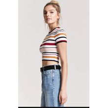Latest Fashion from Forever 21 Egypt - Shop from Forever 21 Today ... 52171ee5d