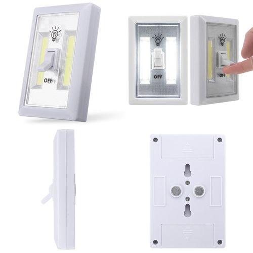 Wall Light Jumia: Sale On LED Wall Switch Lights