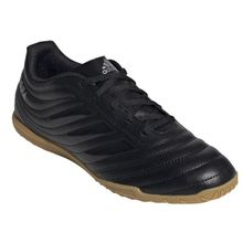 Adidas USA Online Store Discount Classic Styles Adidas
