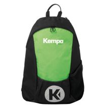 save off 1c388 ed79d Buy Kempa Sport Goods at Best Prices in Egypt - Sale on ...