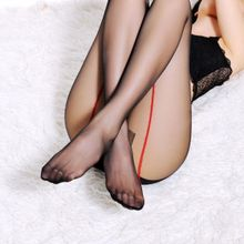 b9b171a563b Buy Fashion Socks   Tights at Best Prices in Egypt - Sale on Fashion ...