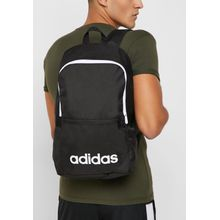Buy Adidas Bags at Best Prices in Egypt Sale on Adidas