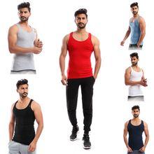 0ae9949b6 اشتري ملابس داخلية رجالية - أفضل اسعار ملابس داخلية للرجال - جوميا مصر