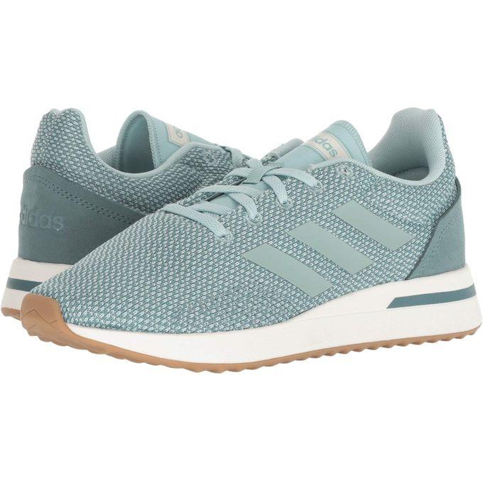 22f5d753c5edf Run 70s - Women Sneaker - Jumia مصر