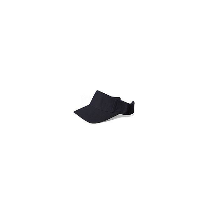 Plain Sports Visors (Comes In Many Different Colors)