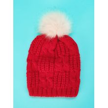 2a80150950 Buy SHEIN Hats & Caps at Best Prices in Egypt - Sale on SHEIN Hats ...