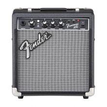 Sale On Fender Acoustic Guitar Amplifiers Preamps Buy Now Black