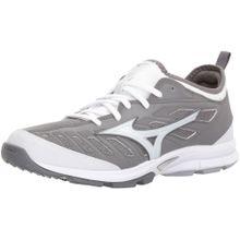 f78932c8a اشتري حذاء ميزونو رجالي اونلاين - تشكيلة ضخمة من احذية ميزونو ...