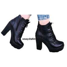 ecd3dd2dbb Boots for Women - Shop Womens Boots Online | Aumud Egypt