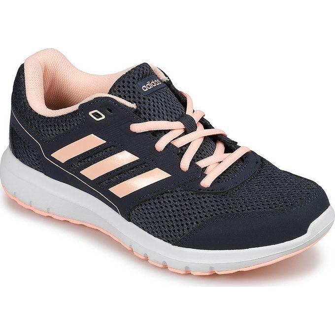 f4bcd050470 Sale on Adidas Duramo Lite 2.0