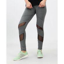 93a6544855a83c Buy Leggings for Women Here - Shop Quality Leggings Online - Jumia Egypt