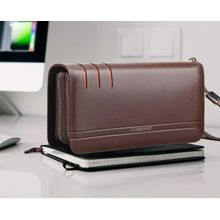 7d1e51819c Sale on Wallets for Men   Jumia