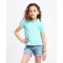 d86ef77ee تسوق لبس اطفال جديد اون لاين - اشتري أفضل اسعار ملابس اطفال - جوميا مصر