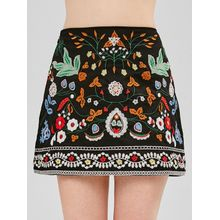 ae38e0d567 Buy Zaful Skirts at Best Prices in Egypt - Sale on Zaful Skirts | Jumia