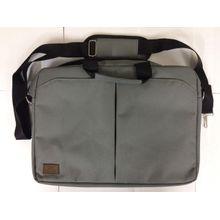 45d31d28a17 Buy Laptop Bag Online Today - Best Laptop Case Found Online - Jumia ...