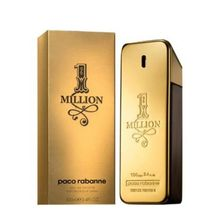 4280926e3 اشترى عطر باكو رابان عبر جوميا - افضل اسعار علي باكو رابان | جوميا مصر